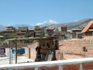 Baroud Pérou 26