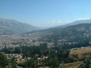 Baroud Pérou 27
