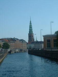 Scandinavie 2003 3
