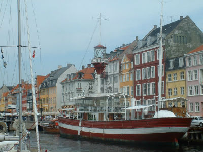 Scandinavie 2003 5