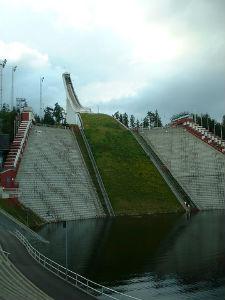 Scandinavie 2003 6