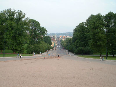Scandinavie 2003 17