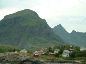 Scandinavie 2003 21