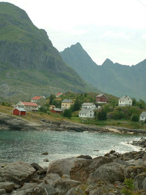 Scandinavie 2003 23