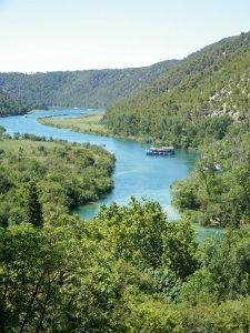 Croatie 14