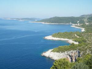 Croatie 19