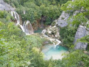 Croatie 31