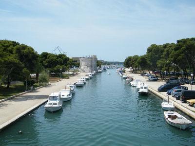 Croatie 6