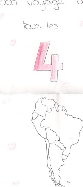 dessin lucas