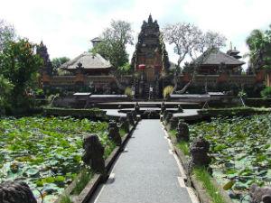 Indonésie 2008 11