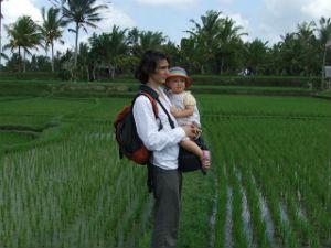 Indonésie 2008 15