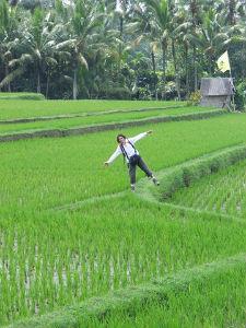 Indonésie 2008 16