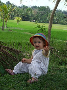 Indonésie 2008 17
