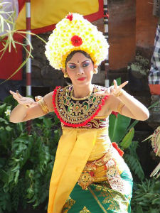 Indonésie 2008 19