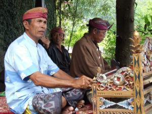Indonésie 2008 30