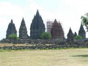Indonésie 2008 38