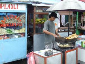 Indonésie 2008 43