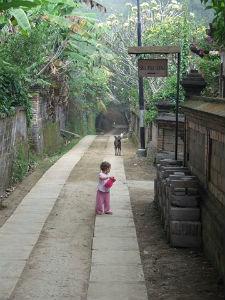 Indonésie 2008 8