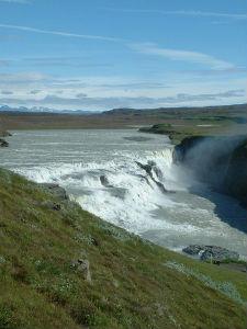 Islande 2006 1