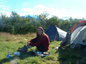 Islande 2006 14