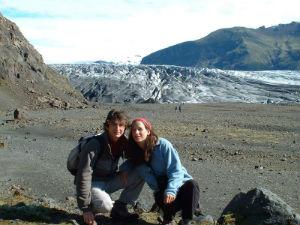 Islande 2006 17
