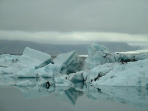 Islande 2006 19