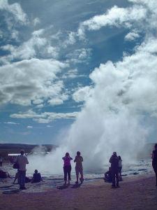 Islande 2006 2