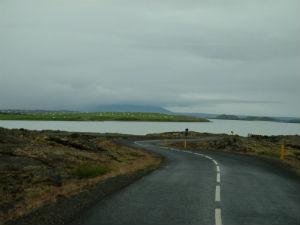Islande 2006 26