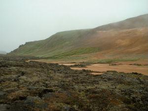 Islande 2006 32