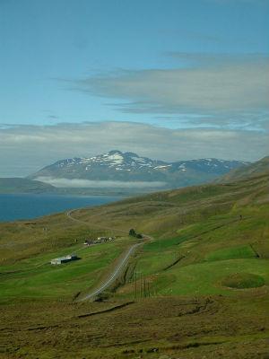 Islande 2006 39