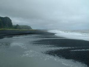 Islande 2006 7