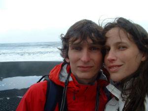 Islande 2006 8