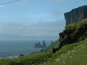 Islande 2006 9