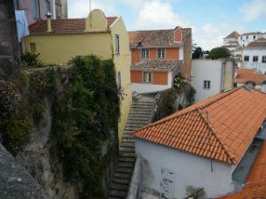 Lisbonne 10
