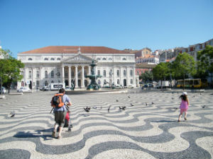 Lisbonne 00