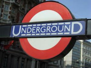 Londres 16