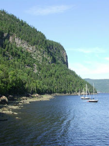 Québec 2007 15