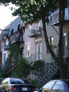 Québec 2007 2